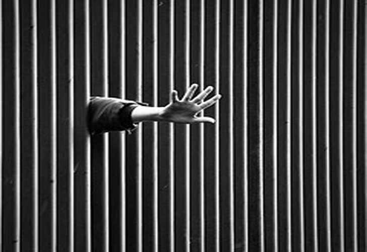 minori detenuti