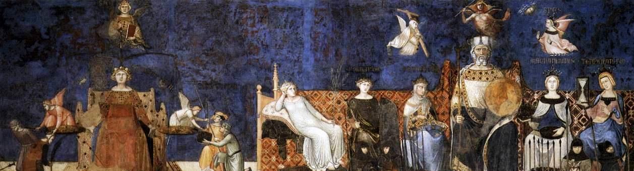 cropped-ambrogio-lorenzetti-allegoria-ed-effetti-del-buono-e-del-cattivo-governo-1337-1340.jpg