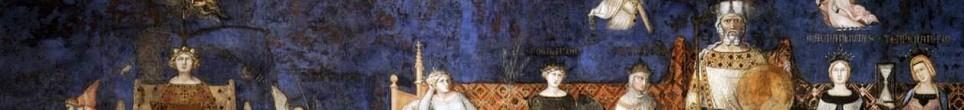 cropped-cropped-ambrogio-lorenzetti-allegoria-ed-effetti-del-buono-e-del-cattivo-governo-1337-1340.jpg