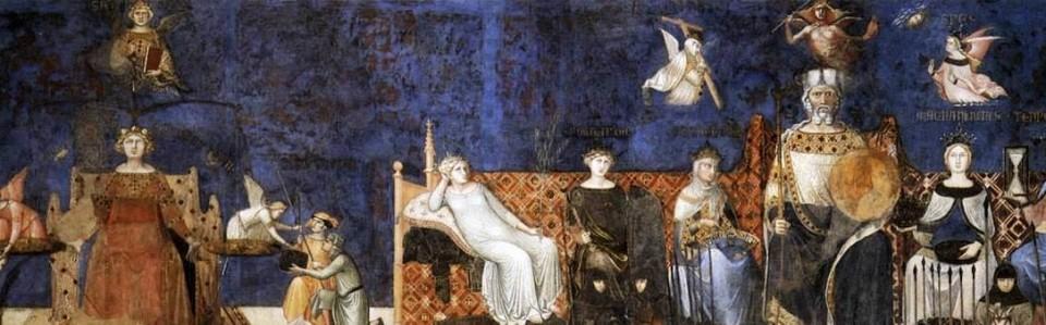 cropped-cropped-ambrogio-lorenzetti-allegoria-ed-effetti-del-buono-e-del-cattivo-governo-1337-13401.jpg